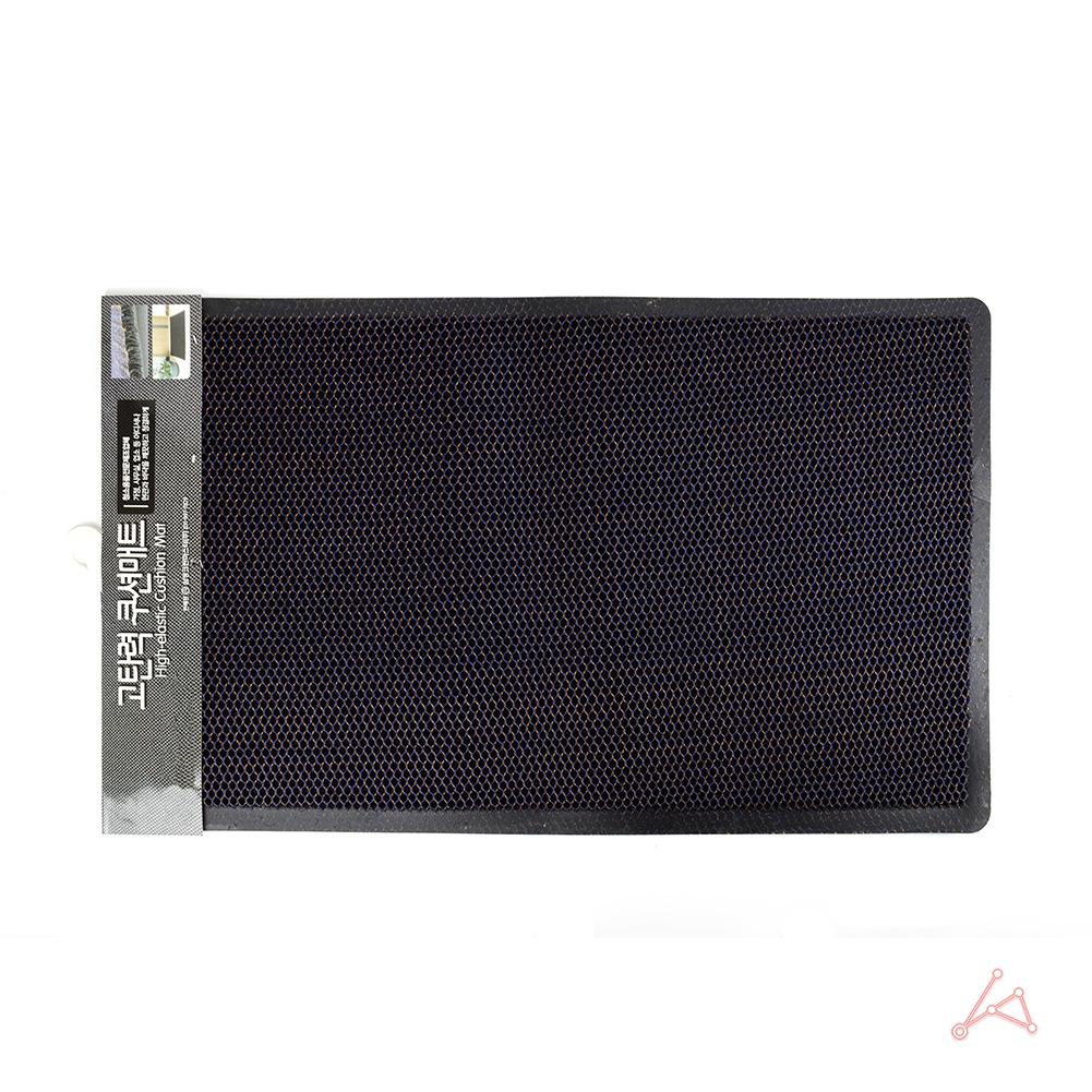 고탄력 쿠션매트 (소) 50x80cm