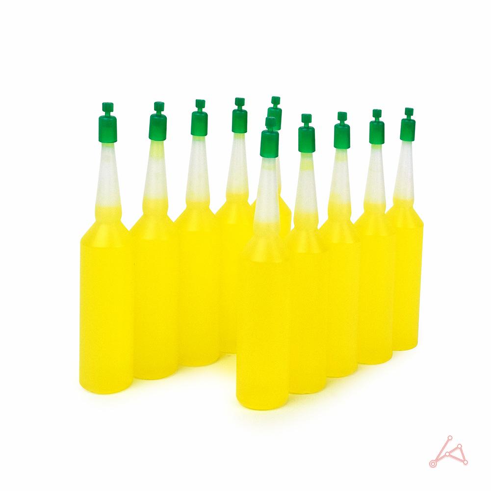 그린캐치 식물영양제 10P_7110