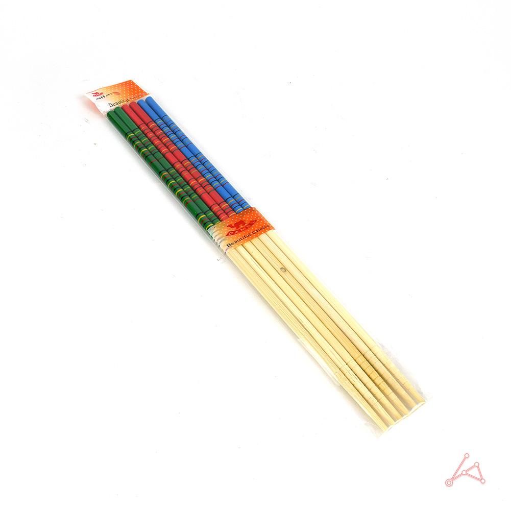 고급 튀김 젓가락 3P (대)_0391
