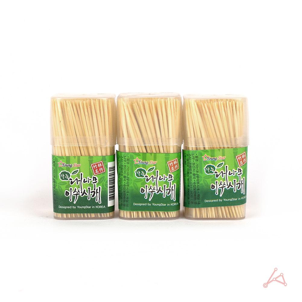 가는 대나무요지 3P_7031_이쑤시개